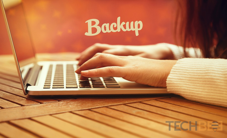 Data Backup and Recovery Solutions